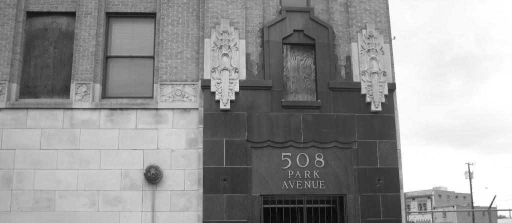508parkavenue